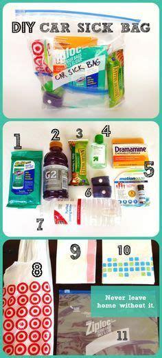 best ls emergency preparedness best 25 car kits ideas on emergency kit for