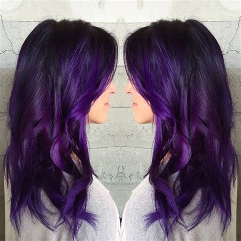 try different hair colors best 25 different hair colors ideas on
