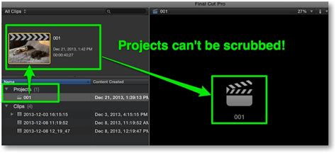 tutorial final cut pro x 10 1 tutorial final cut pro x 10 1 what went where