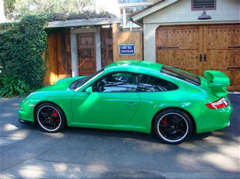 porsche signal green paint code eduardo is this signal green code w25 rennlist