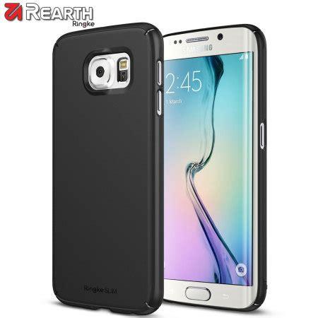 Limited Rearth Ringke Slim Motorola Nexus 6 Black Cle Limited rearth ringke slim samsung galaxy s6 edge h 252 lle in schwarz mobilefun de