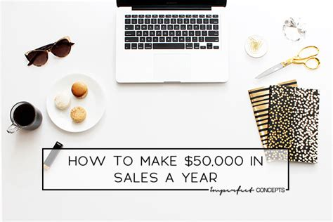 i make 35000 a year can i buy a house how to make 50 000 in sales a year imperfect concepts