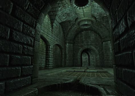 Build Your Own Home Online by Fantasy Sewer Audio Atmosphere