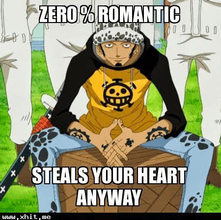 One Piece Meme - one piece funny memes www pixshark com images