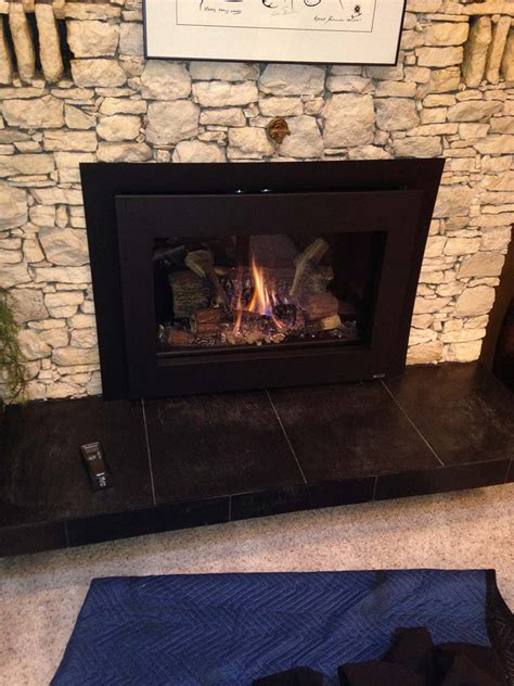 Electric Fireplaces Edmonton by Fireplace 7 Edmonton Fireplaces