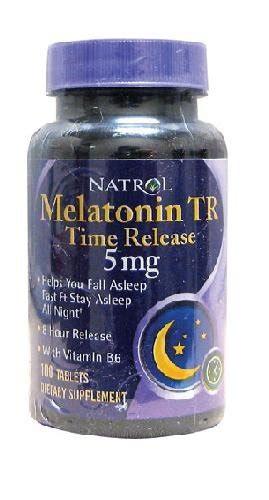 Special Offers Natrol Melatonin Tr Time Release 1 Mg 90 Tablets find cheap melatonin time release by natrol 100 tablets