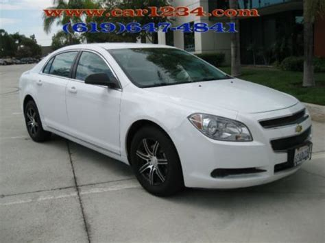 stage ls for sale chevrolet malibu for sale find or sell used cars trucks