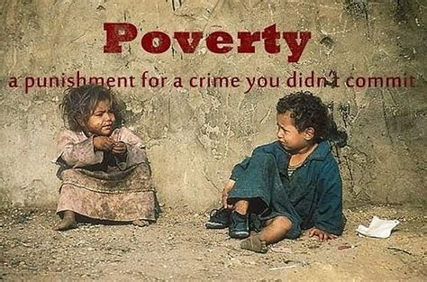 Crime And Poverty Essay by Ielts Essay Poverty And Crime Lineenglish Line