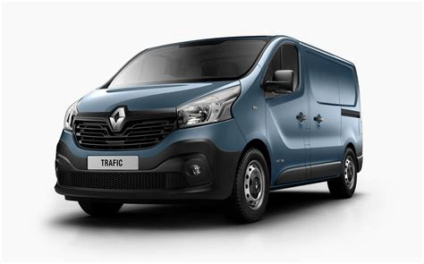 renault blue the motoring world for the second year running the