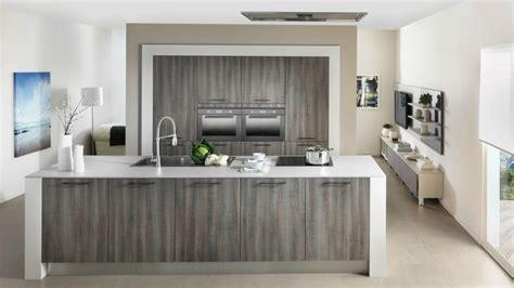 prix cuisine snaidero beautiful cuisine moderne prix gallery design trends