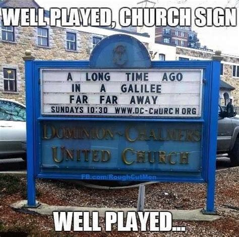 Church Sign Meme - church sign playing it well sda seventh day adventist