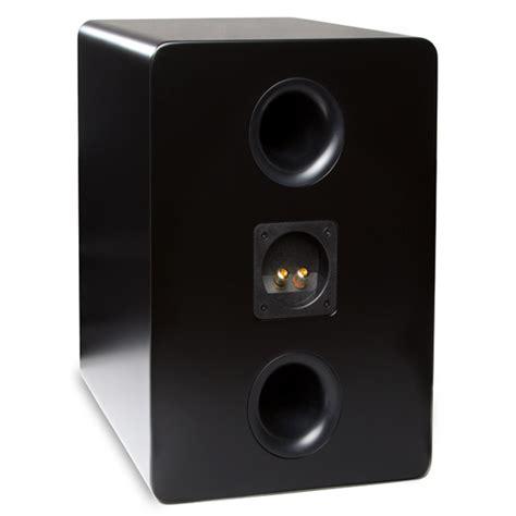hsu bookshelf speakers 28 images ccb 8 speaker hsu