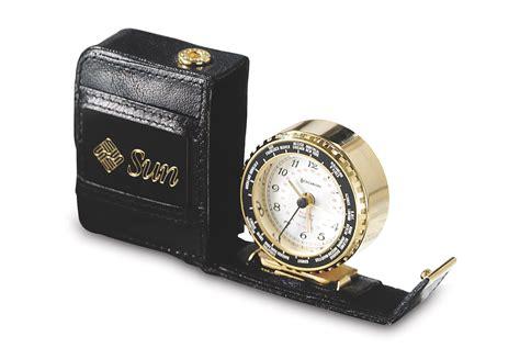 movado desk clock battery movado desk clock battery hostgarcia