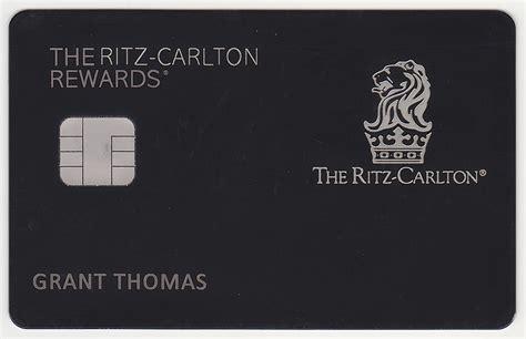 jp corporate credit card jpmorgan corporate credit card payment image