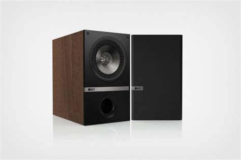 best bookshelf speakers 2014 28 images focal speakers