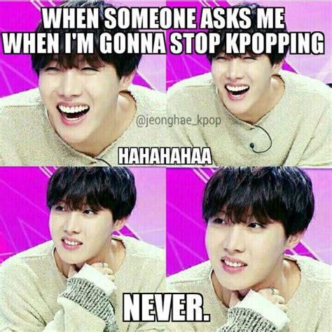 bts funny bts funny kpop meme so true bangtan boys jhope kpop