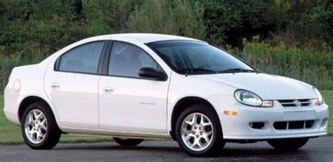 car owners manuals free downloads 2003 dodge neon seat position control 2000 2001 2003 dodge neon service repair manual download download