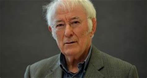 michael heaney stanley family of seamus heaney open centre dedicated to late poet
