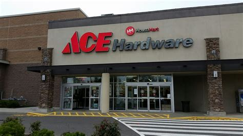 ace hardware singapore ace hardware 20 reviews hardware stores 14100 se