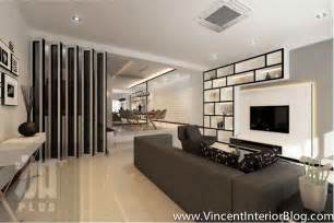 modern apartment living room ideas modern bachelor apartment living room design ideas besides modern