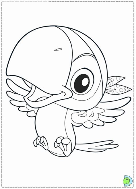 jake and the neverland coloring pages jake and the neverland coloring page coloring home
