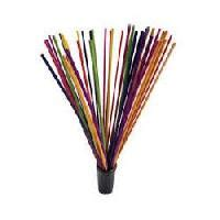 Supplier Aromatic aromatic incense sticks manufacturers suppliers