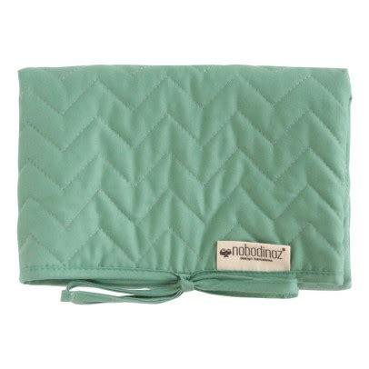 materasso per fasciatoio fasciatoio a parete ripiegabile h9101 prezzo e sconti di