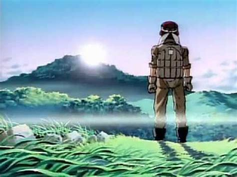 Anime 2 World War by Best World War Ii Anime List Popular Anime About World