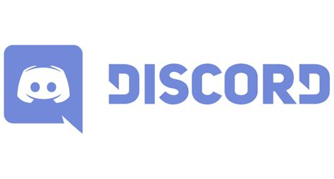 discord community crafting an ironclad gaming community with discord linkedin