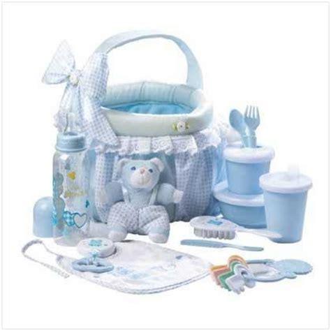 Terbaik Baby Popok Bayi 100 Gram 100 perlengkapan bayi baru lahir informasi informasi penting yang perlu anda ketahui andrias