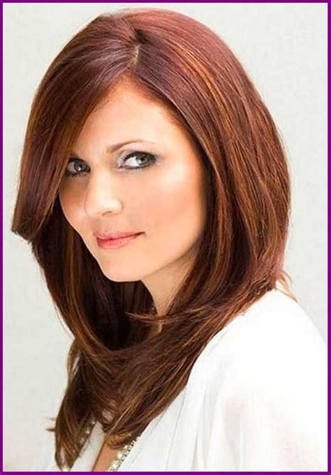 haircuts for round face wavy hair indian hairstyle for round face wavy hair hairstyles