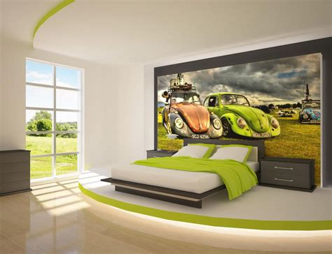 wallpaper printing juro digital express yourself express your brand