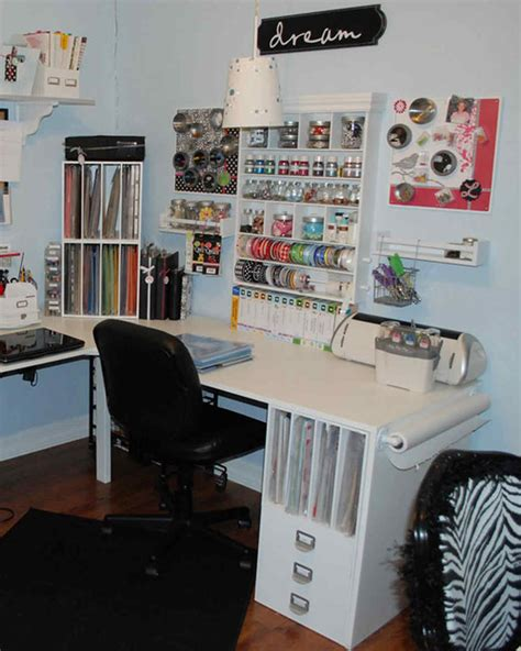 a room of one s own pdf your most creative crafts rooms martha stewart