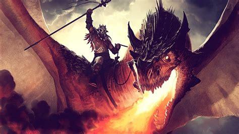 imagenes jpg wallpaper domador de dragones wallpaper wallpapers gratis