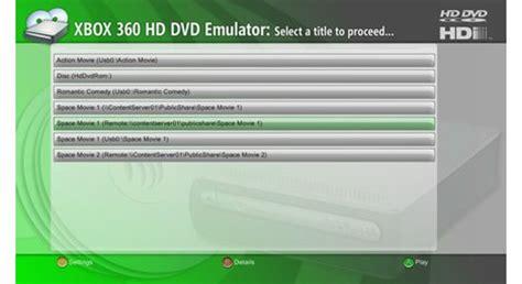 xbox 360 emulator android xbox 360 emulator android free