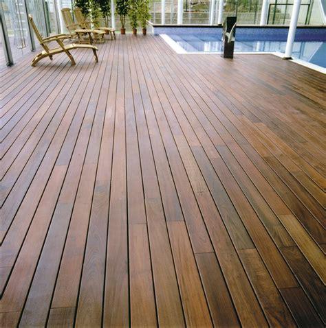 pavimenti esterni in legno pavimenti esterni in legno decking in ticino
