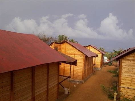 Cheap Cottages In Goa by Tivai Cottages Jpg