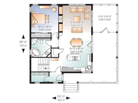 plan 027h 0141 find unique house plans home plans and floor plans at thehouseplanshop com plan 027h 0396 find unique house plans home plans and