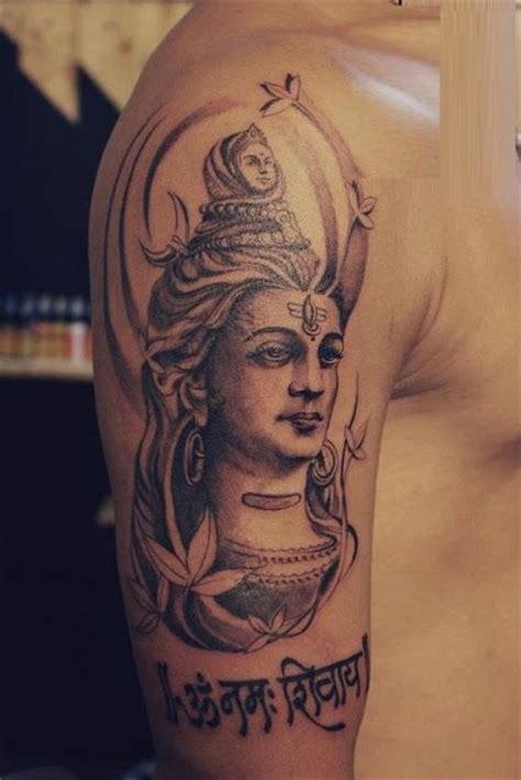 body tattoo of lord shiva 27 best shiva tattoo images on pinterest shiva tattoo