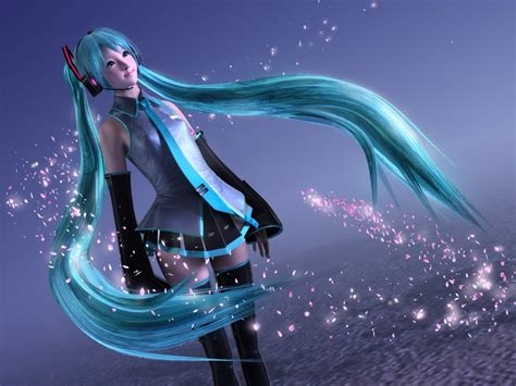 Imagenes Anime En 3d | anime wallpapers 3d free download wallpaper dawallpaperz