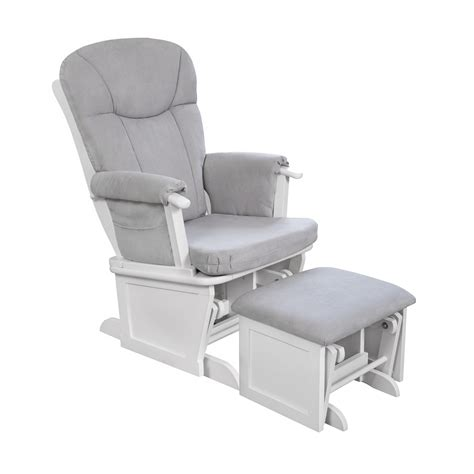 ikea glider and ottoman ikea glider and ottoman ikea rocking chair swivel glider