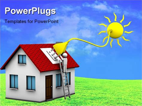 template powerpoint free download energy solar system animation for powerpoint pics about space