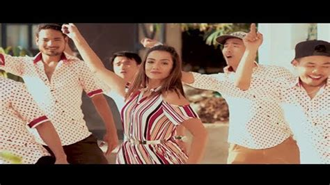 song nepali aayo re aayo nepali song new nepali pop song 2017