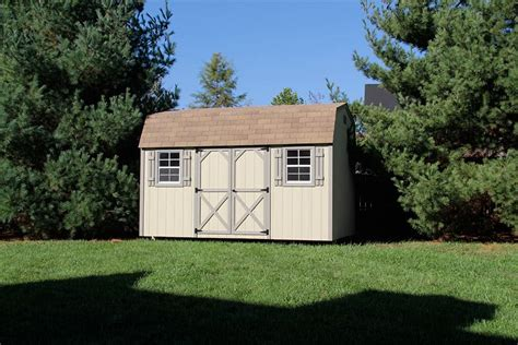Storage Shed Business by Landscaping Design For Backyard