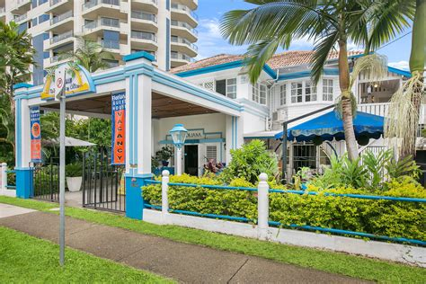 buy house cairns floriana guest house cairns esplanade cairns tourism town find book authentic
