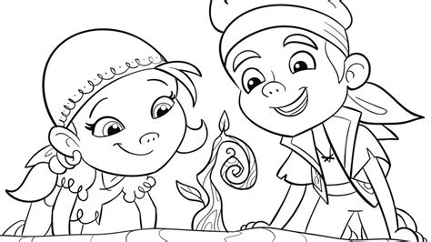 preschool coloring pages disney preschool disney coloring pages coloring home