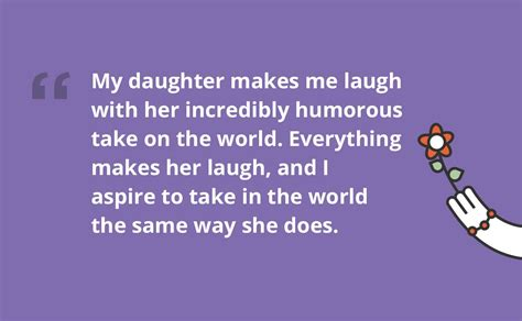daughters quotes our favorite quotes