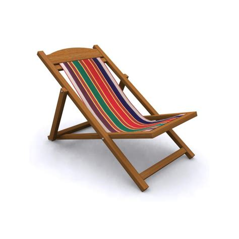 Easy Chair Furniture wooden easy chair