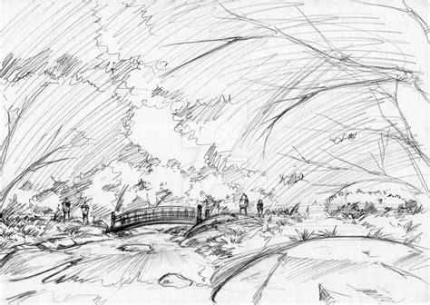 background sketchbook background sketch by siriuflong on deviantart