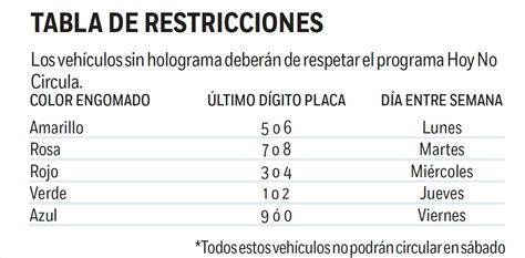 informacion de las nuevas placas en michoacan 2016 lista de requisitos para nuevas placas en michoaca placas